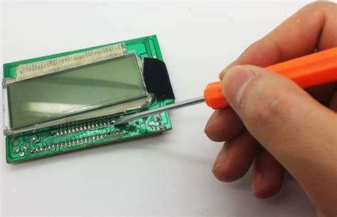 Jakemy Scraper Soldering Assist Tool Jm Z06 Murah jakemy scraper soldering assist tool jm z06 jakartanotebook