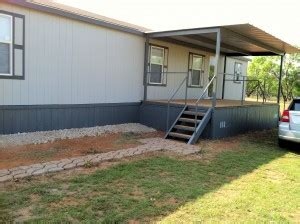 Small Awnings For Decks Trailer Awning Small Deck Complete Carport Patio Covers