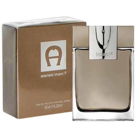 Aigner Man2 Edt 100 Ml aigner 2 edt 100ml for https www perfumeuae