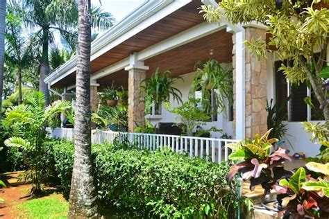 buy house in costa rica why use a corporation to buy real estate in costa rica enchanting costa rica