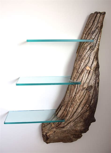 driftwood shelf by craig kimm pinpoint