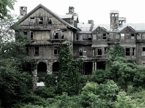 abandoned places in new york image from http i imgur com v2hqvfk jpg abandoned places pinterest