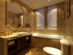 Bathroom Interior Design Hotel Room Bathroom Interior Design 3d House Free 3d