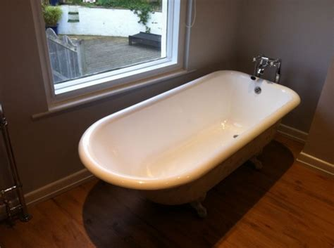 bathtub refinishing tallahassee bath resurfacing reviews uk home design mannahatta us