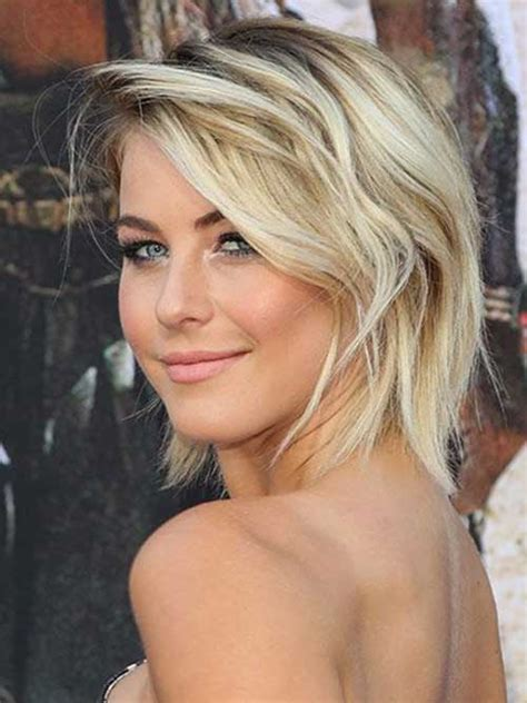 how to get julianne short haircut julianne hough short hair curly memes
