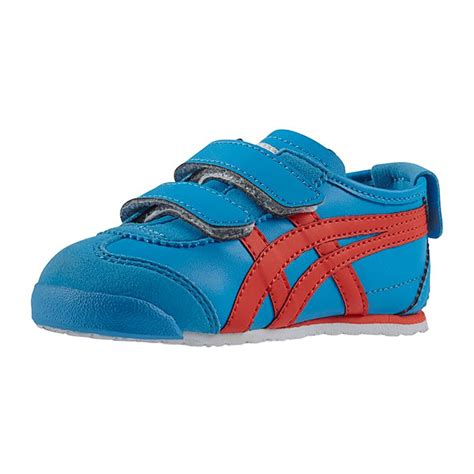 asics toddler shoes asics onitsuka tiger mexico 66 baja shoe toddler boys
