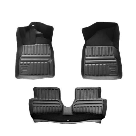 Karpet Set Mobil Honda Hrv jual frontier set karpet mobil for honda brio hitam harga kualitas terjamin