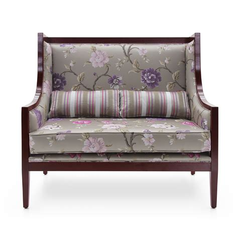 divani stile contemporaneo divano in legno stile contemporaneo miranda sevensedie