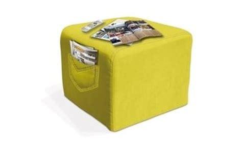 mercatone uno pouf letto pouf letto singolo poltrone