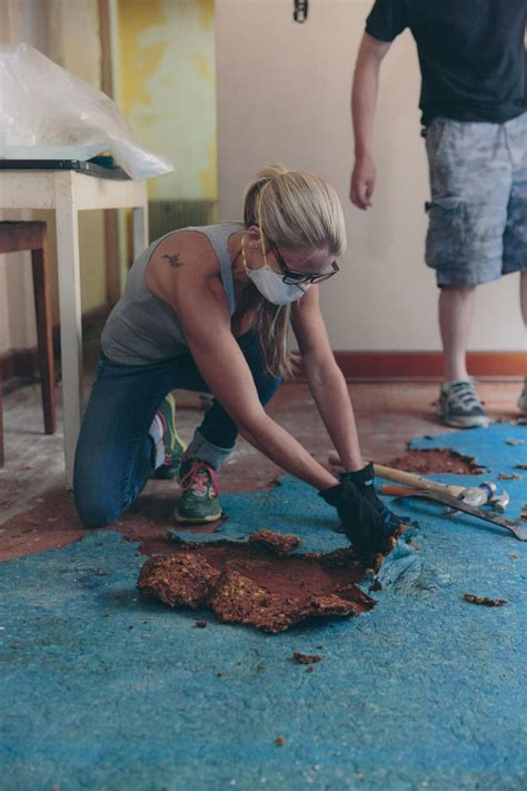 addicted to rehab nicole curtis the rehab addict rehab addict diy