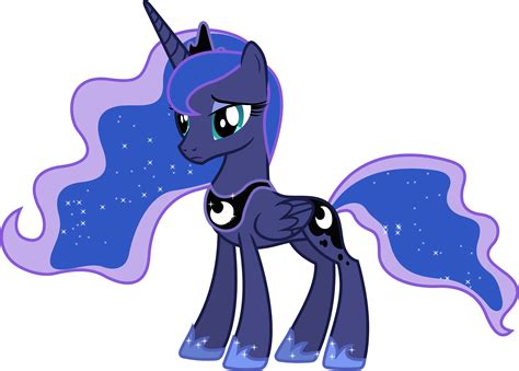 imagenes de sad my little pony sad princess luna by 90sigma on deviantart