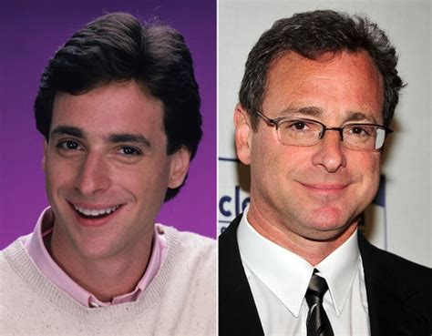 full house dad tv dads where are they now ny daily news