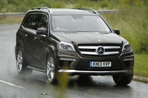 maybach mercedes jeep mercedes maybach range to include gls based suv autocar