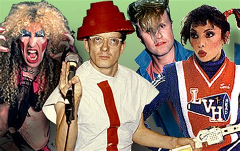 music in 80s 80s music greats where are they now ny daily news