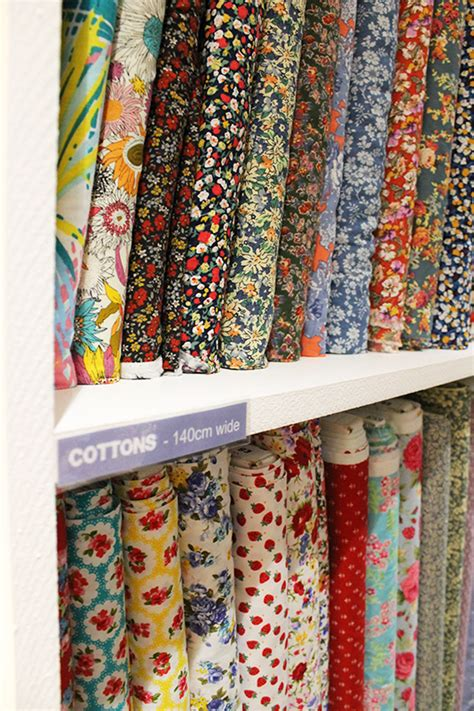 upholstery shop london sew over it fabric shops london looking to buy quality