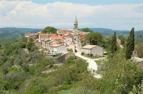 best places to visit in croatia 28 best places to visit in croatia in july the best
