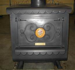 Earth Fireplace by Identify Your Earth Stove Wood Stove And Fireplace Inserts