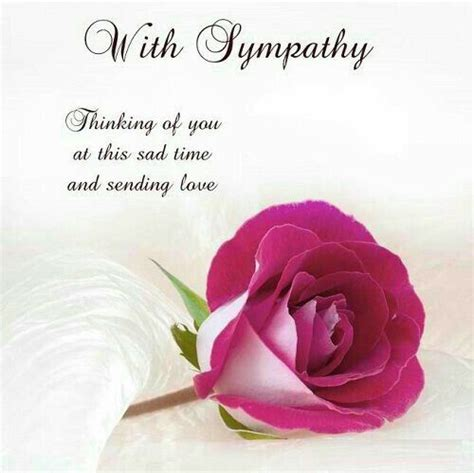 sympathy card template publisher 25 best ideas about condolence message on on