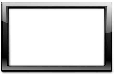black frame page frames more frames colored glass black