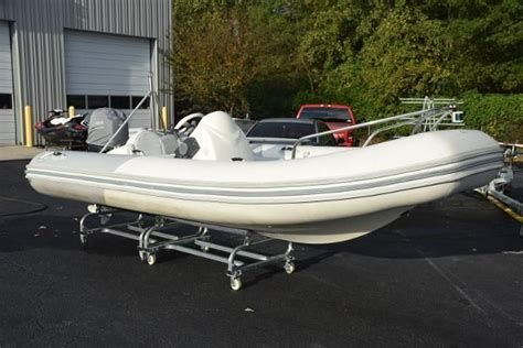 boats for sale in va zodiac new and used boats for sale in va