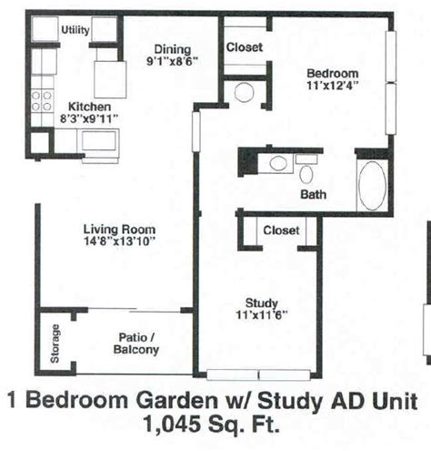 turnberry place floor plans 100 club floor plans the westin ka u0027anapali
