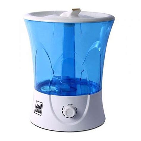 epure 8 litre grow room humidifier