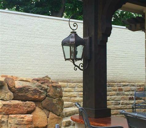High End Landscape Lighting 26 Best High End Light Fixtures Installed By Dallas Landscape Lighting Images On Pinterest