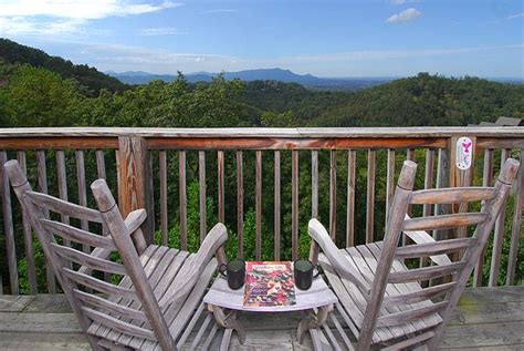 Local Cabin Rentals by Timber Tops Cabin Rentals Pigeon Forge Pigeon Forge
