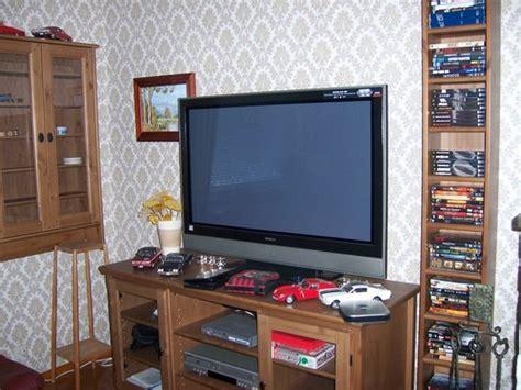 Living Room Wallpaper Ikea Ikea Images Ikea Living Room Hd Wallpaper And Background