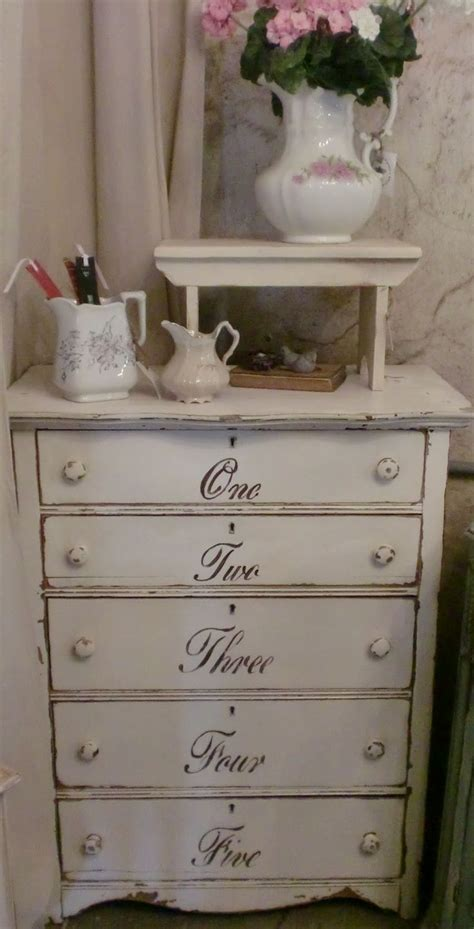 1000 images about shabby chic amp furniture refinishing on