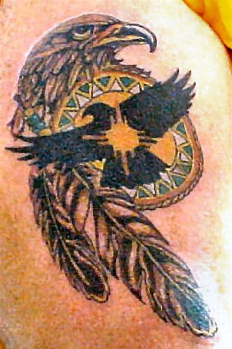 feather tattoos tattoos  artcom
