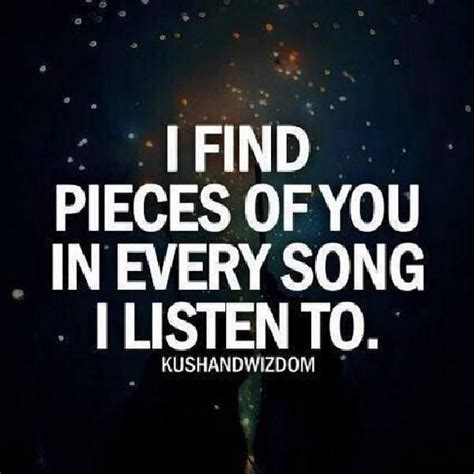 Pieces Of You by 17 Best Images About Wonderful Lyrics On Who