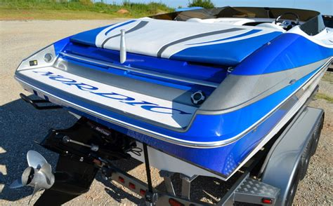 nordic boats for sale in texas any nordic heat for sale page 2 offshoreonly