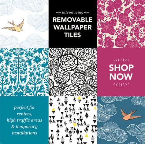 removable wallpaper uk download removable wallpaper uk gallery