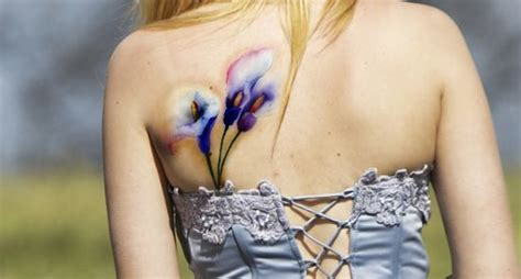 calla lily and rose tattoo 25 best ideas about calla tattoos on