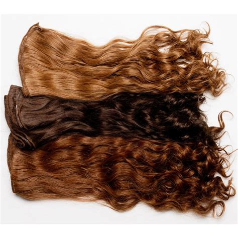 What Type Of Hair Extensions Should I Get by Donalovehair Www Donalovehair