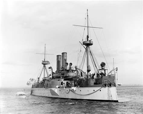 What Year Did The Uss Maine Sink by Never Enough History The Uss Maine And Why She Is Still