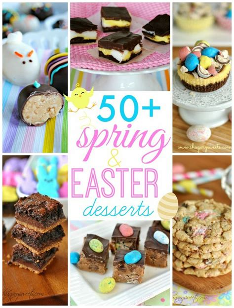 easter desserts 17 best images about easter treats on pinterest peeps