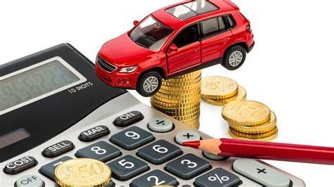 avaluo para impuestos de vehiculos 2016 impuesto veh 237 culos tracci 243 n mec 225 nica numerito ayuntamiento