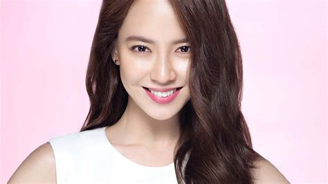 download video tutorial make up korea korean eye makeup tutorial 2016 mugeek vidalondon