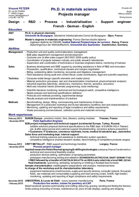 Device Test Engineer Cover Letter by Hardware Test Engineer Sle Resume 14 Network Cover Letter Payroll Embedded Nardellidesign