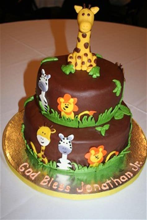 communion baby shower baptismevery occasion   cake piece  cake custom