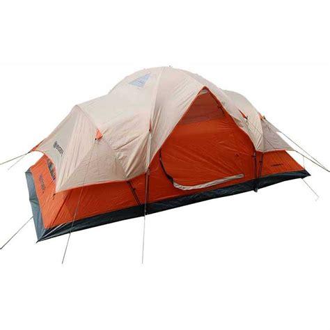 Tenda Dome Eiger 4 Orang nyaman beristirahat di tenda eiger eiger adventura