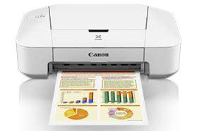 resetter canon ip2800 driver canon ip2820 for windows 8 1 32 bit printer reset