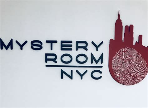 mystery room nyc get a clue sign up for mystery room nyc socialfly ny