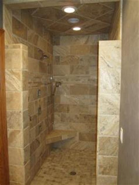 master bathroom with walk in shower designs quotes jt construction gallery jt construction llc jt