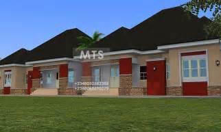 3 bedroom bungalow 3 bedroom floor plan for extension 3 bedroom bungalow 3