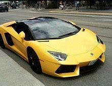 Lamborghini J Wiki by Lamborghini Aventador Wikip 233 Dia