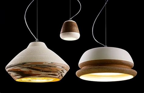 light designs ls by light design studio ilide