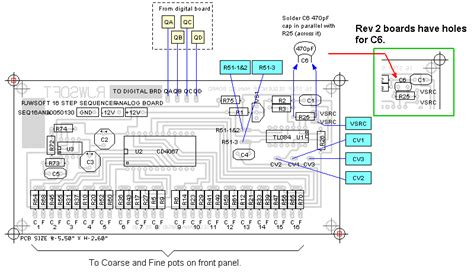great panel board wiring pdf pictures inspiration